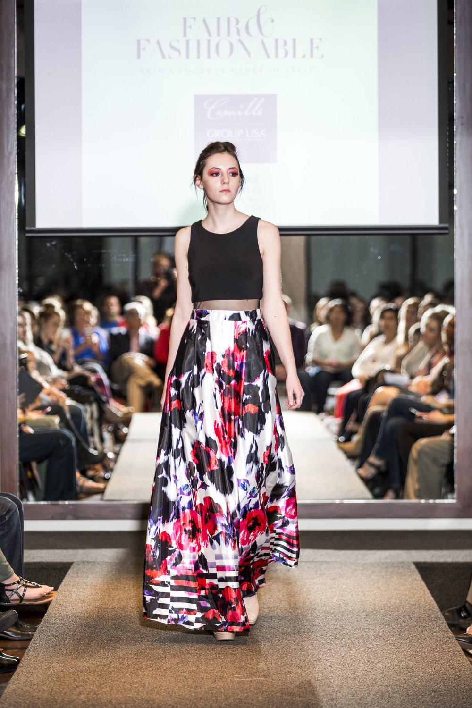 07-IMG_4897-FairandFashionable-FashionShow.JPG