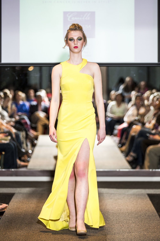 09-IMG_4909-FairandFashionable-FashionShow.JPG
