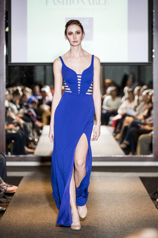 10-IMG_4915-FairandFashionable-FashionShow.JPG