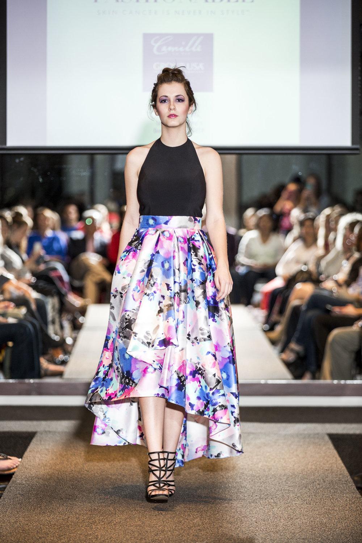 11-IMG_4919-FairandFashionable-FashionShow.JPG