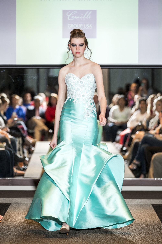 12-IMG_4922-FairandFashionable-FashionShow.JPG