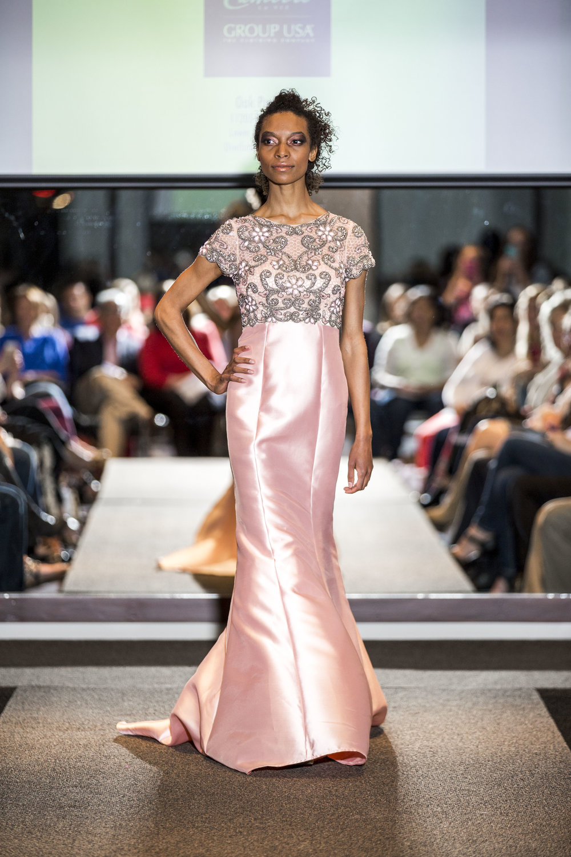 14-IMG_4935-FairandFashionable-FashionShow.JPG