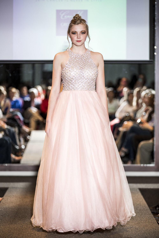 15-IMG_4943-FairandFashionable-FashionShow.JPG