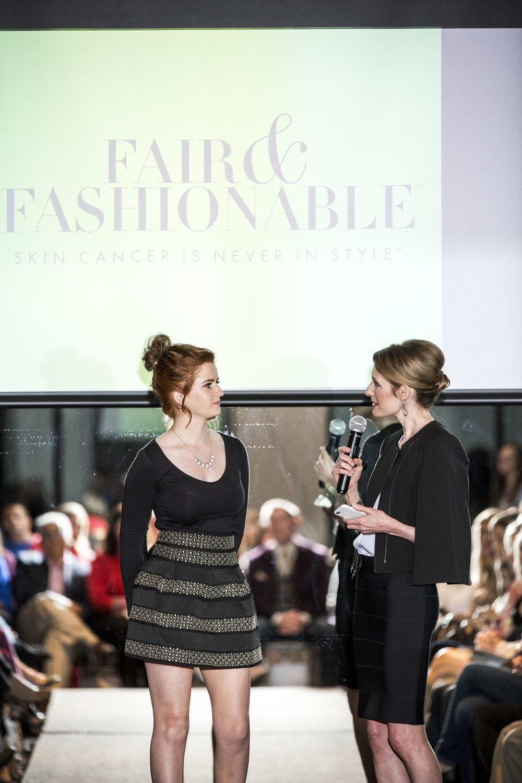 17-IMG_4949-FairandFashionable-FashionShow.JPG