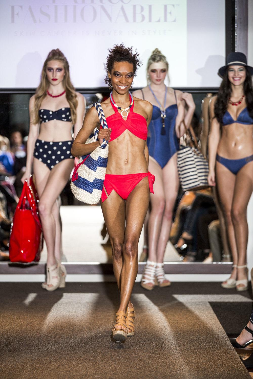 19-IMG_4961-FairandFashionable-FashionShow.JPG