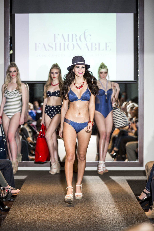 20-IMG_4968-FairandFashionable-FashionShow.JPG