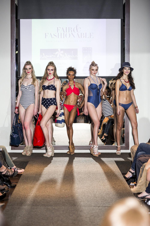 24-IMG_4988-FairandFashionable-FashionShow.JPG