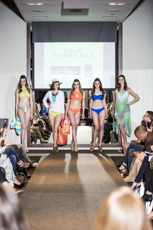 25-IMG_4989-FairandFashionable-FashionShow.JPG