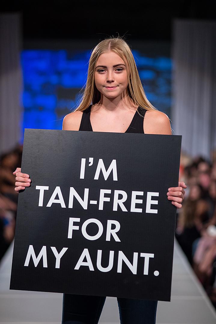Atherton Aunt.jpg
