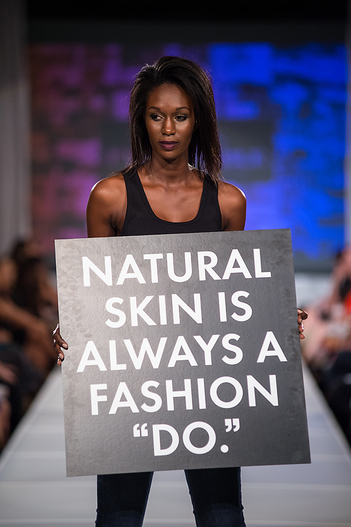 Atherton Fashion DO 2.jpg