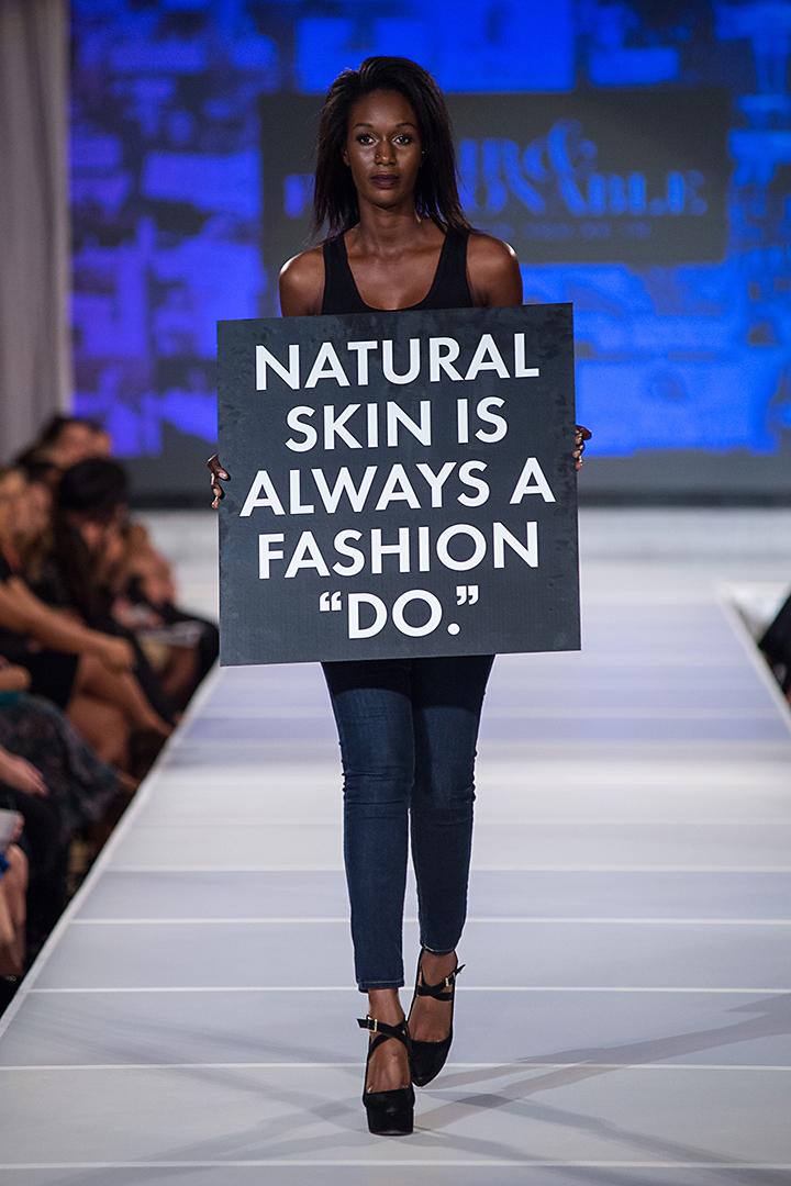 Atherton Fashion Do.jpg