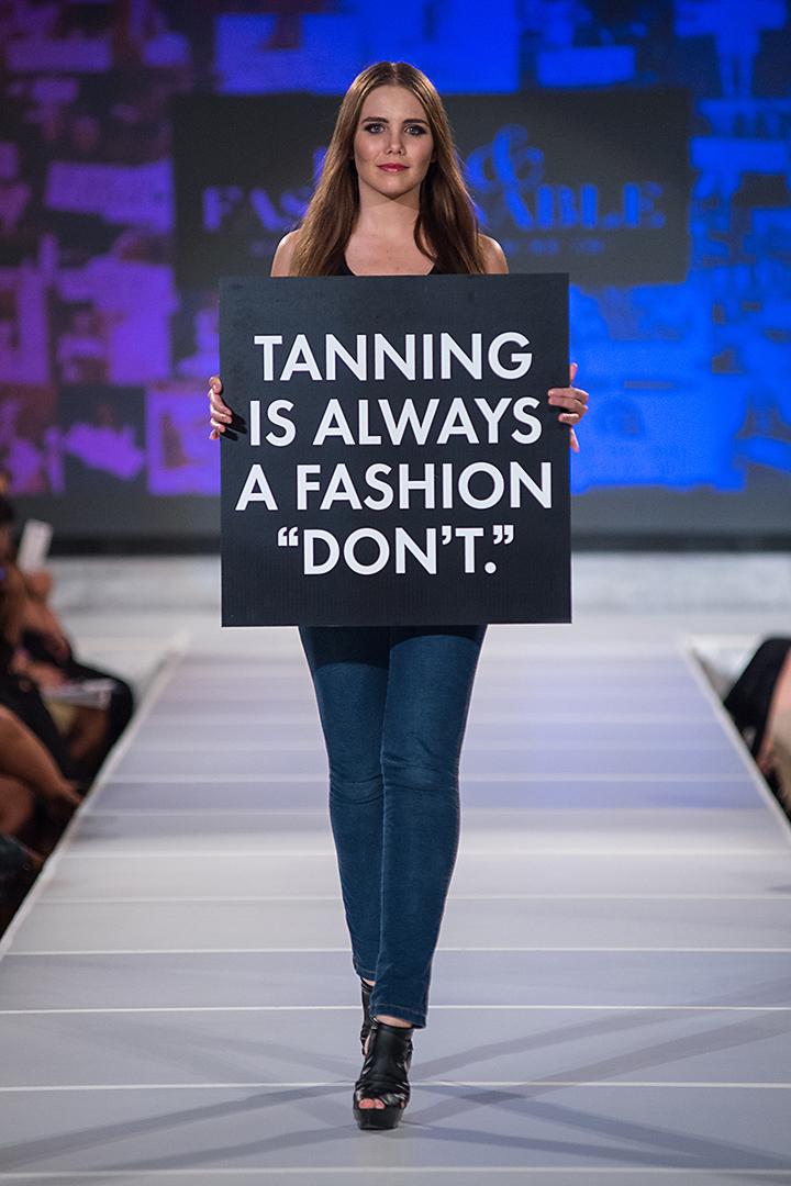Atherton Fashion Don't.jpg