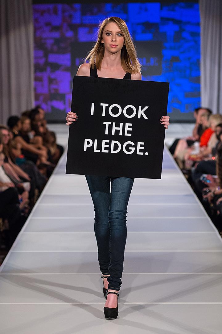 Atherton I took the Pledge.jpg