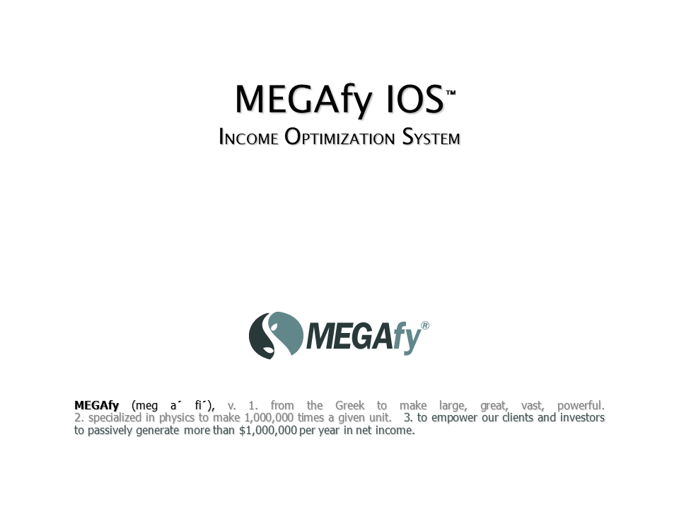 MEGAfy-IOS-1.PNG