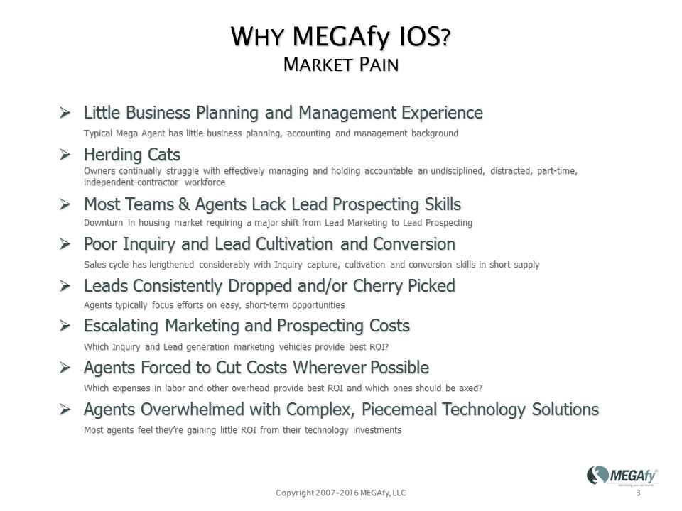 MEGAfy-IOS-3.PNG
