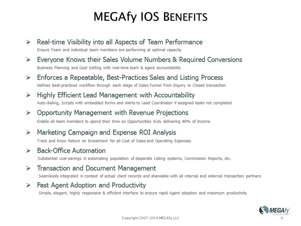 MEGAfy-IOS-4.PNG
