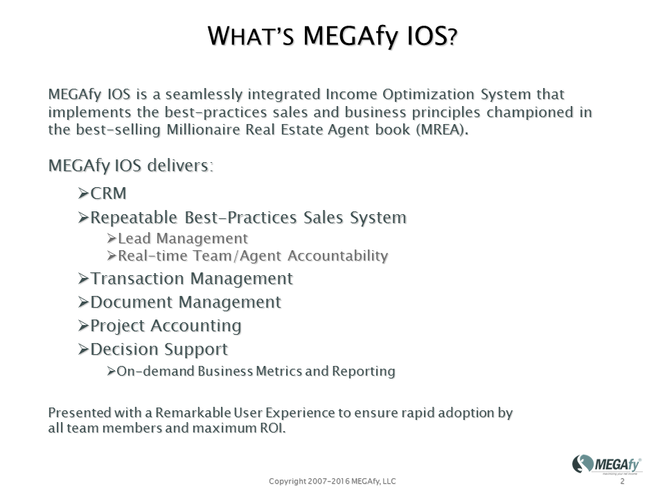 MEGAfy-IOS-2.PNG