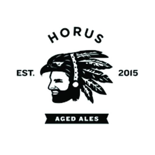 horus_sq.jpg