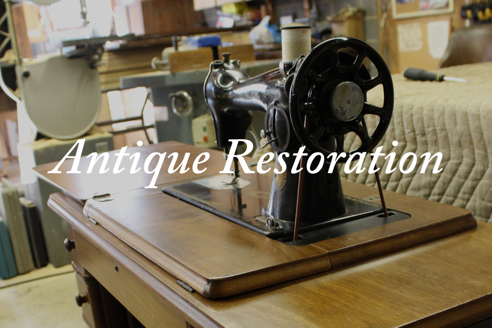 antique-restoration.jpg