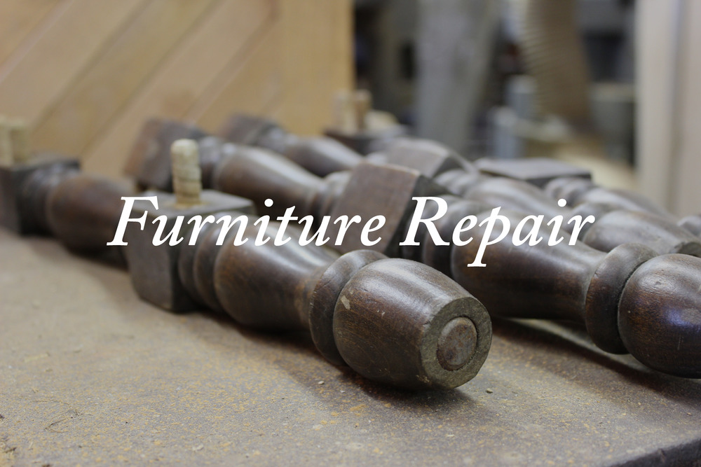 furniture-repair.jpg