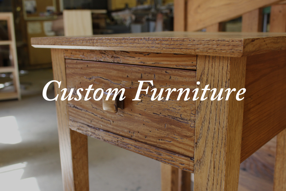 custom-furniture.jpg