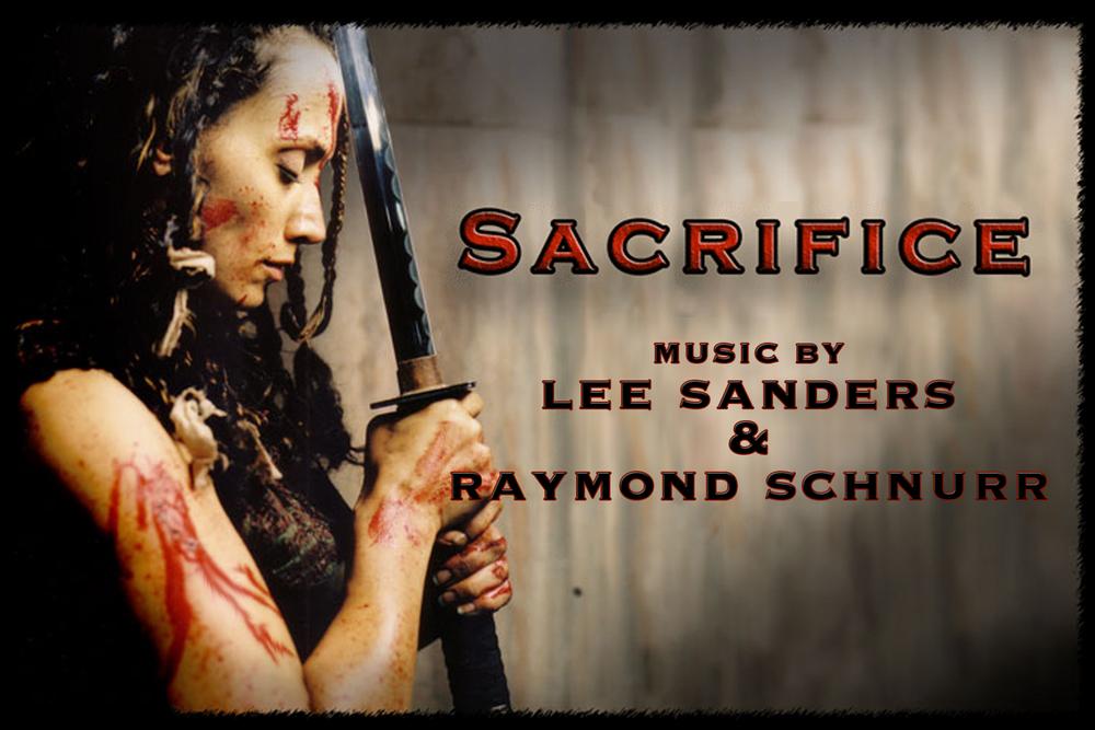Sacrifice 060331.jpg