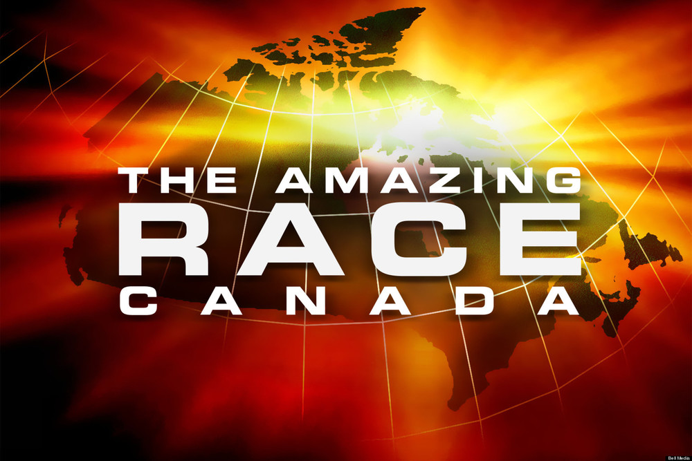o-AMAZING-RACE-CANADA-facebook.jpg