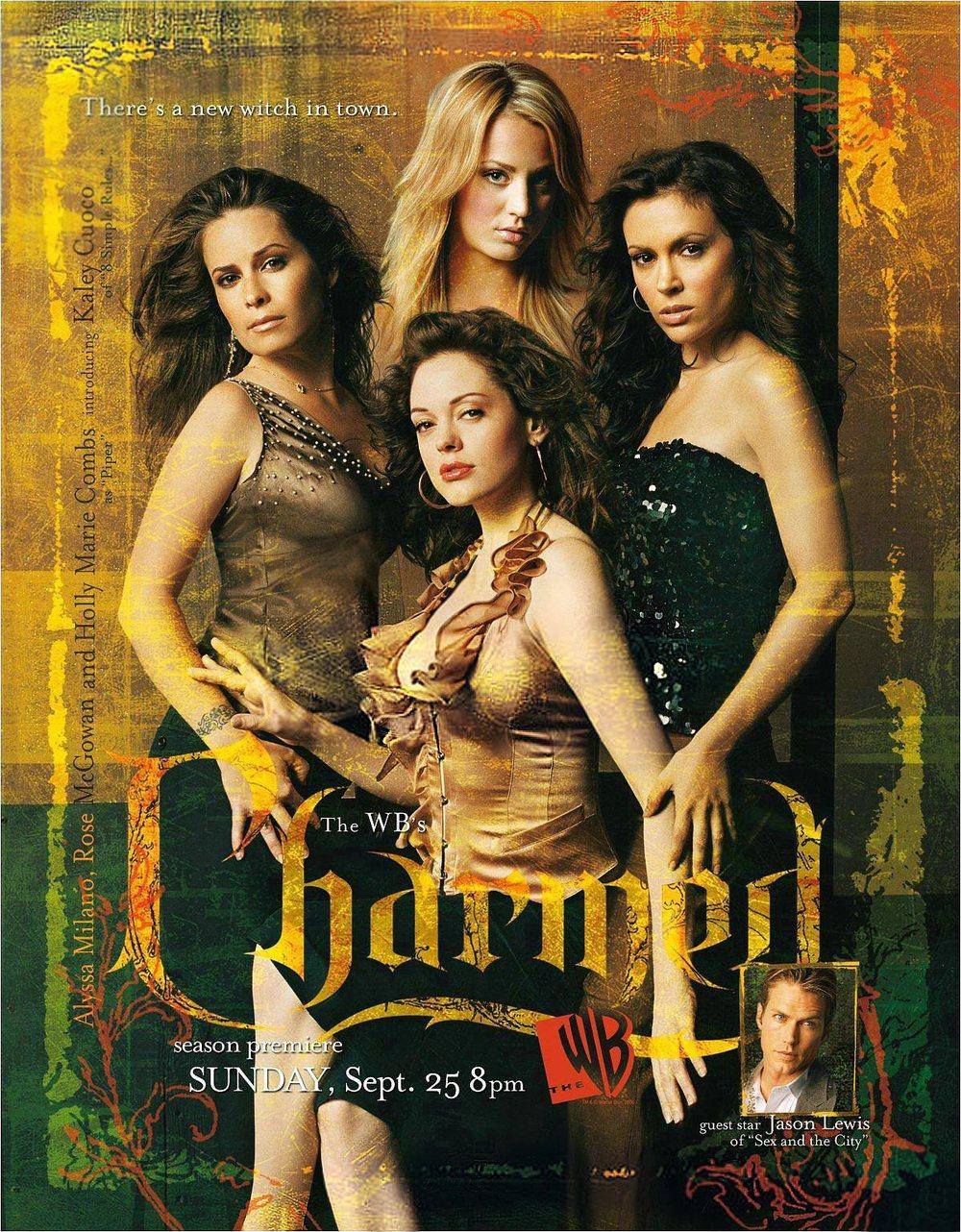 Season-8-Promos-charmed-25526650-1200-1538.jpg