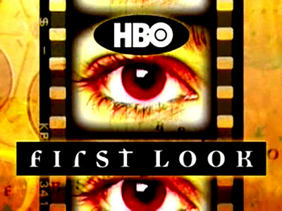 HBO FIRST LOOK.jpg