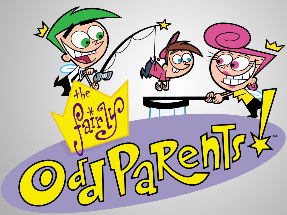 the-fairly-oddparents-15.jpg