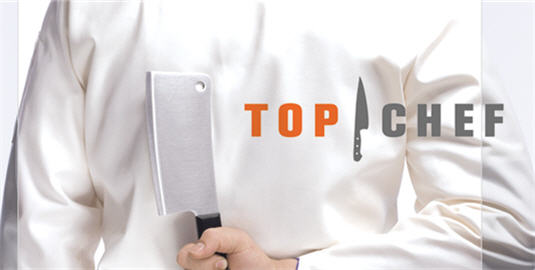 top-chef-logo.jpg