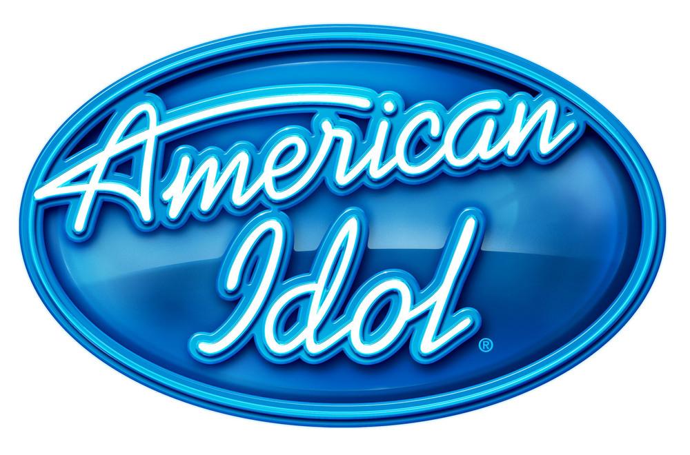 american-Idol_logo.jpg