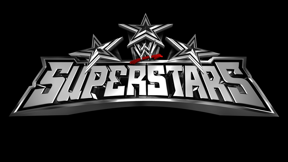 wwe-superstars-logo.jpg
