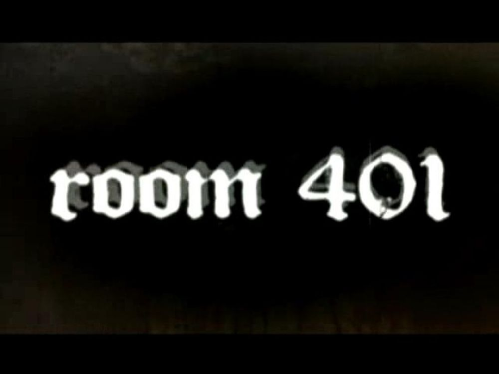 Room401Logo.jpg