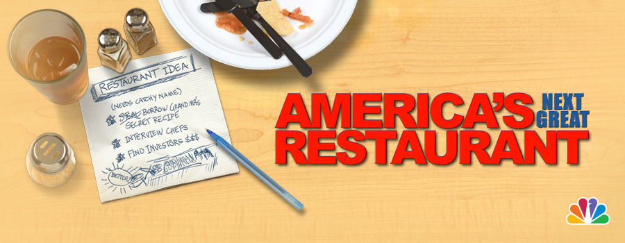americas_next_great_restaurant.jpg