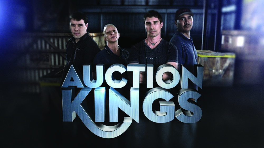 Auction_Kings_sm.jpg
