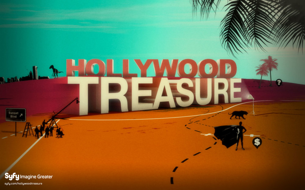 hollywood-treasure-1.jpg