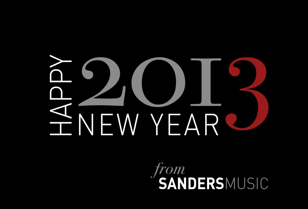 SandersMusicHolidayCard2012FRONT.jpg