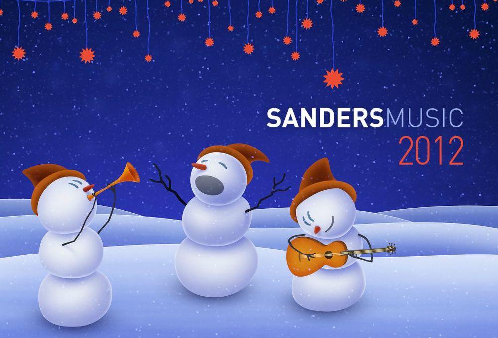 SandersMusic2012.jpg