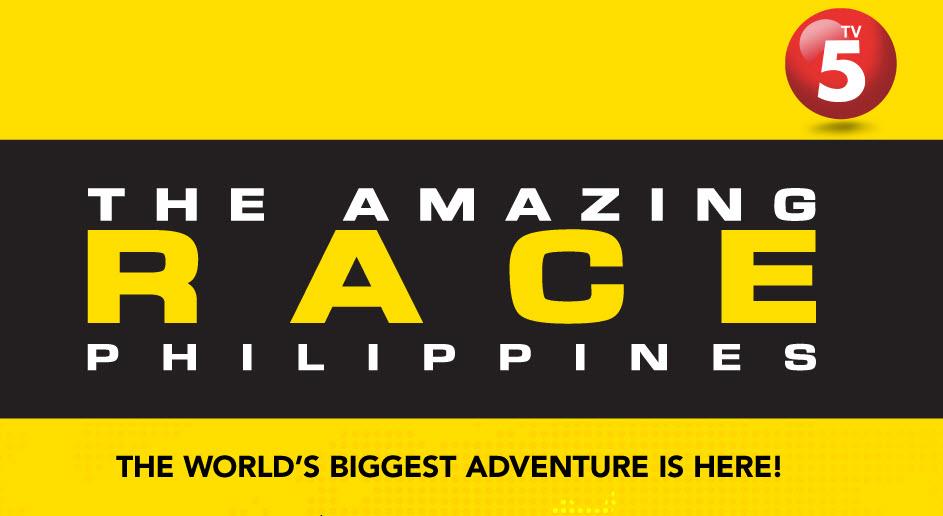 AmazingRacePhilippines-752949.jpg