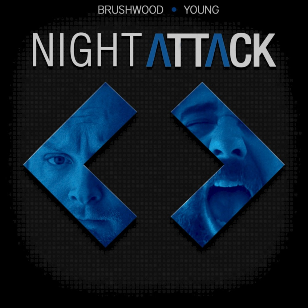night-attack.1400x1400.jpg