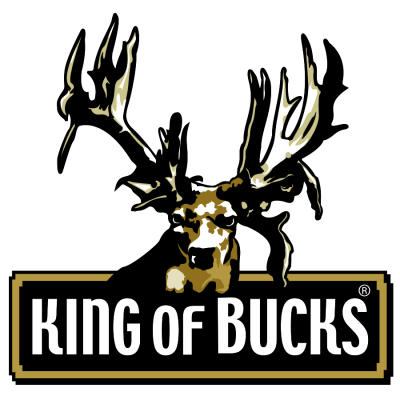 King-of-Bucks-400x400.png