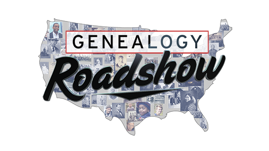 genealogyLogo_lARGE1.png