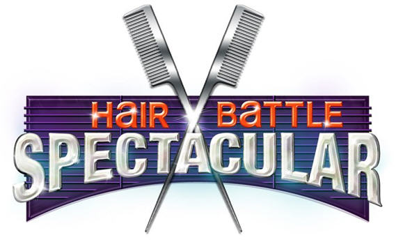 Hair_battle_spectacular_logo.jpg