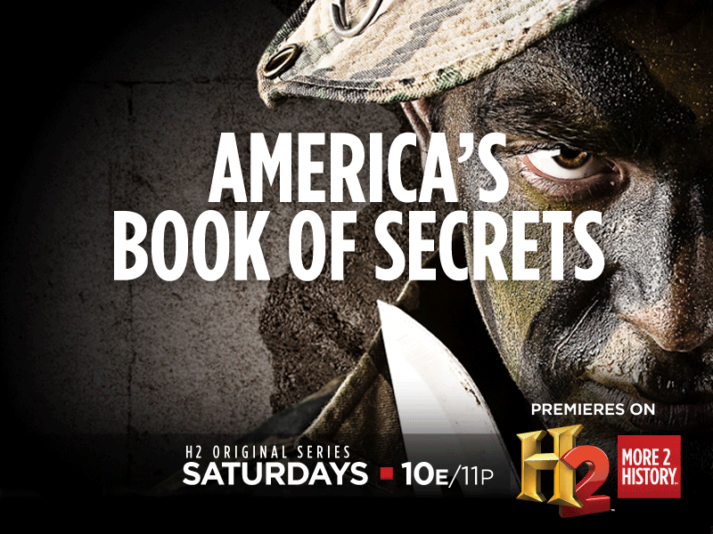 H2-America-Book-of-Secrets-West-Point-premieres-saturday-january-21-2.png