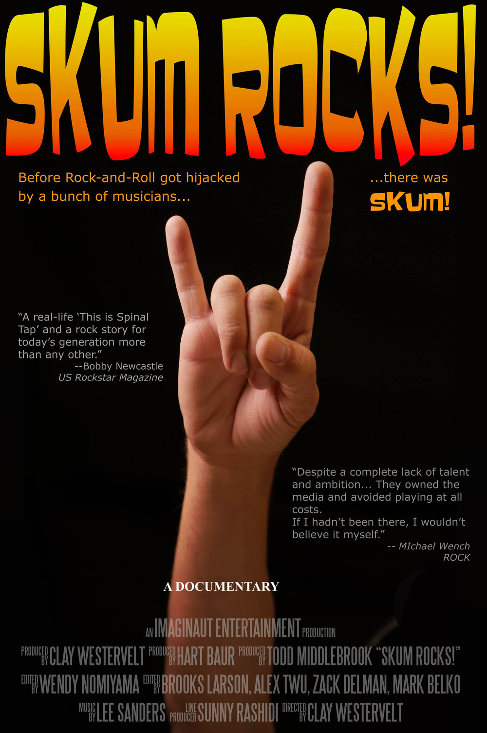 Skum_Rocks!_movie_poster_2014.jpg