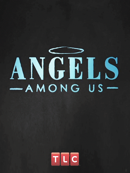 682640-angels-among-us_430x573.png