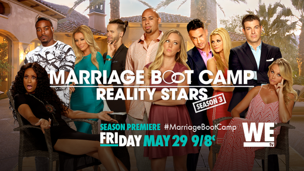 Marriage-boot-camp-reality-stars-new-season.png