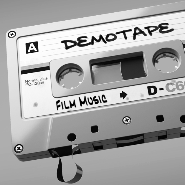 demotape-final.png