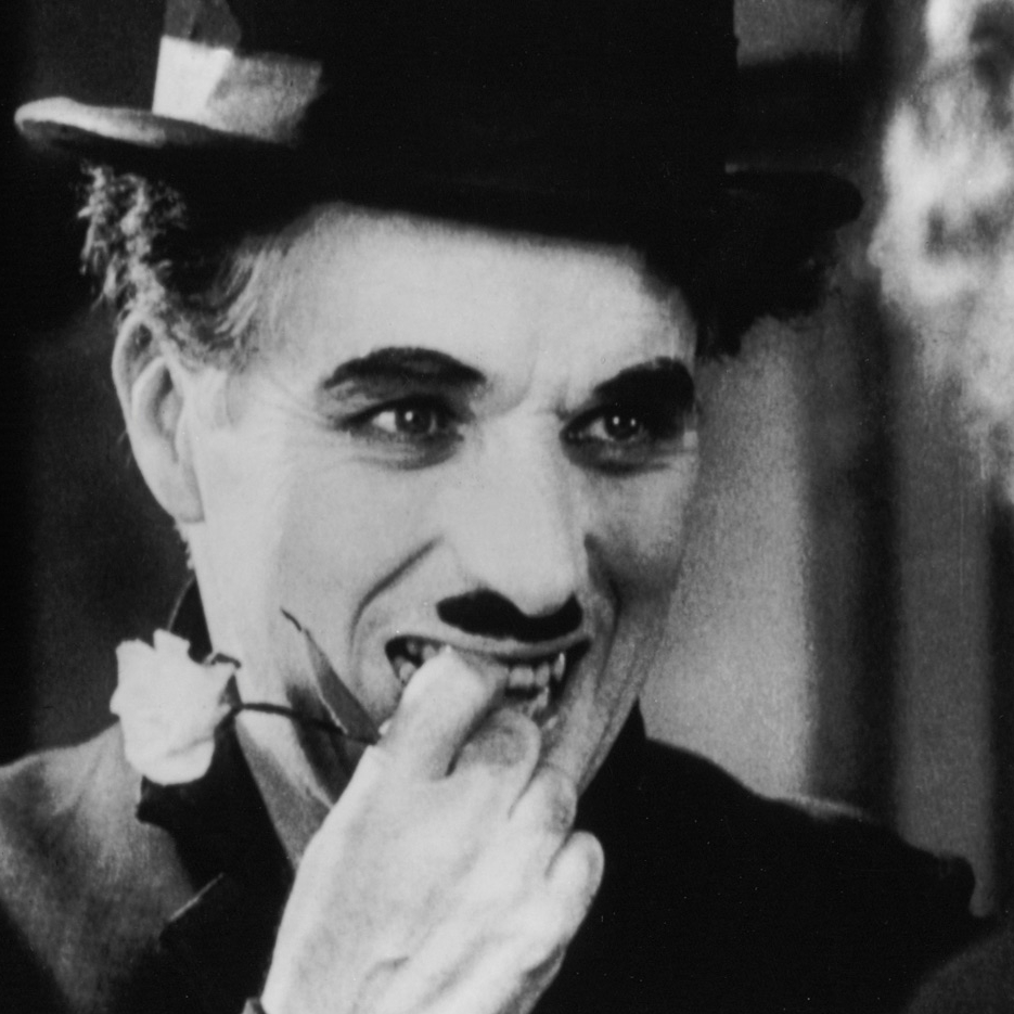 charlie-chaplin-city-lights.jpg